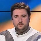 Юрій Гаврилечко