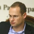 Павел Пинзенык