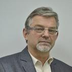 Виктор Небоженко