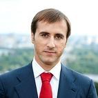 Сергей Рыбалка