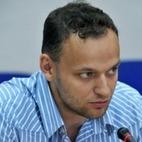 Александр Москалюк