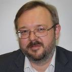 Андрей Ермолаев