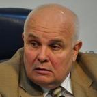 Сергей Шабовта