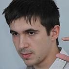 Святослав Пикуль