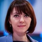 Анна Маляр