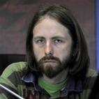 Алексей Василюк