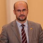 Сергей Рудык