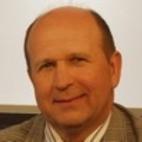 Владимир Рябошлык
