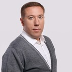 Руслан Сольвар