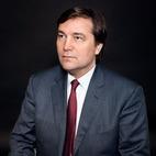 Александр Гончаров