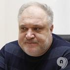 Владимир Цыбулько