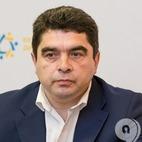Анатолій Максюта