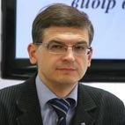 Владимир Горбач