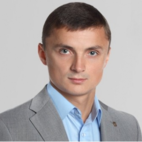 Михаил Головко
