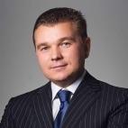 Евгений Казьмин