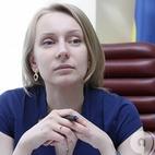 Светлана Коломиец