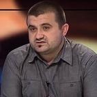 Ярослав Макитра