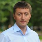 Сергей Лабазюк