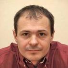 Сергей Белашко