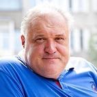 Владимир Цибулько