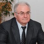 Михаил Корниенко