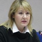 Ирина Сушко