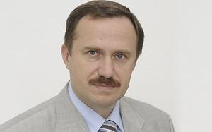 Если бы Порошенко пытался создать институт «смотрящих», то уже что-то инициировал бы