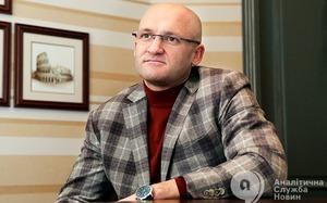 Владимир Орлов: Чтобы побороть контрабанду, необходимо убрать экономические причины ее существования