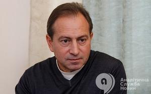 Николай Томенко: После местных выборов количество желающих идти на досрочные парламентские уменьшилось