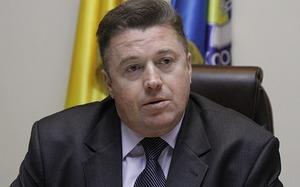 Сергей Будник: Среди наших подопечных – преимущественно бизнесмены, есть и олигархи, чиновников и депутатов почти нет...