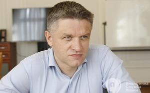Дмитрий Шимкив: Очень скучаю по бизнесу, потому что там была возможность быстро принимать и быстро воплощать решения