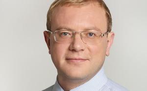 Андрей Шевченко: Нас понимают, нам готовы прощать маленькие ошибки