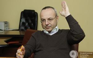 Глава Госэкоинспекции рассказал, почему отравителей природы в Украине невозможно наказать