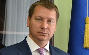 Андрій Гордєєв: Південний кордон витримає будь-які атаки