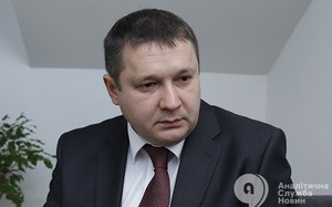 Олексій Кошель: Виборцю нав'язали певний формат політики і виборів