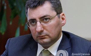 Константин Ликарчук: Чтобы с людей можно было реально спрашивать, им надо платить не меньше 10-12 тысяч
