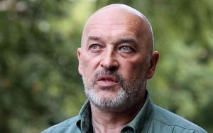Георгий Тука: Кураторы контрабанды — чиновники из Минобороны и МВД