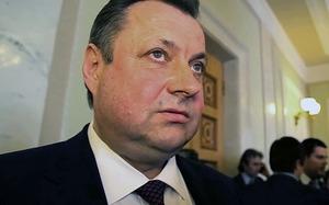 Николай Гордиенко: За должность не держусь, судиться за нее не буду