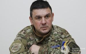 Александр Дымокуров: Суды возвращают нелегальные грузы их владельцам