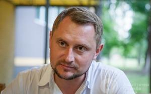 Владимир Першин: Отсутствие ответственности за нарушение правил парковки превращает обязанность в право