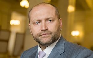Борислав Береза: О Конституции в Украине помнят, но не так, чтобы каждый день блюсти ее