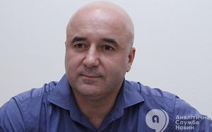 Александр Ершов: Я ничего и ни от кого не прятал и не прячу