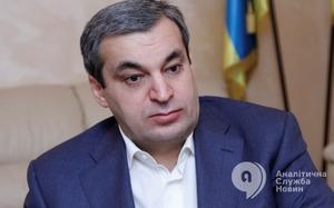 Насиб Рагимов: Отправлять солдат на верную смерть – отнюдь не героизм