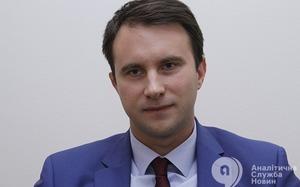 Владимир Шемаев: В результате приватизации портов мы потеряем контроль государства над стратегическими объектами инфраструктуры
