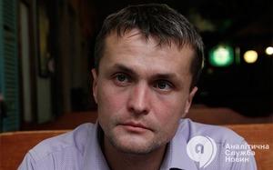 Ігор Луценко: Спершу треба посадити низку людей, інакше відставки чи призначення сенсу не мають