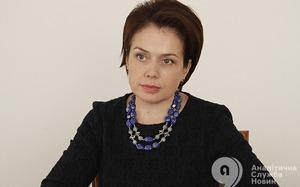 Лілія Гриневич: Не всі університети готові до автономії і академічної свободи
