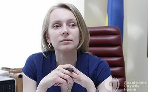Светлана Коломиец: Мы на самом деле очень богатые