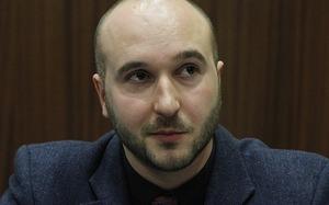 Георгий Канашвили: Саакашвили вернется в Грузию