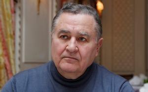 Евгений Марчук: Нам нужно привыкать к тому, что наш сосед — опасный и коварный враг