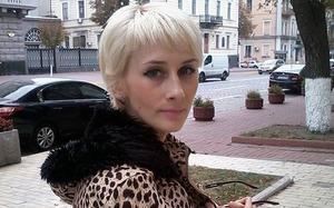 Жена пленного полковника Маргарита Кушнирова: За два года войны моя семья разучилась бояться